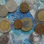 Rząd PiS sięga do samorządowej kasy