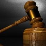 Mętny wyrok Trybunału