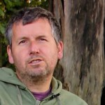 Konserwatyzm w świecie przyrody – dr Paweł Średziński