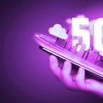 5G. Kowalski w ogniu technologicznej geopolityki