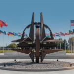 The NATO crisis and Poland between greatness and annihilation