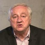 Co Wyszehrad myśli o Unii? – prof. Bogdan Góralczyk