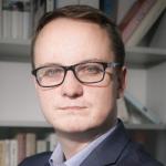 Bartłomiej Radziejewski dla