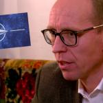 NATO w kryzysie / NATO in crisis – prof. Øystein Tunsjø