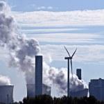 Coraz bardziej mgliste perspektywy porozumień klimatycznych