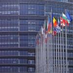 UE plus minus, czyli europejskie prawo po polsku
