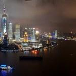 Geoekonomia Chin. Jak powstaje nowy ład światowy