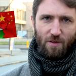Indie-Chiny: Słoń w pogoni za smokiem – dr Michał Lubina
