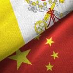 Dyplomacja pasterska z chińskim smokiem