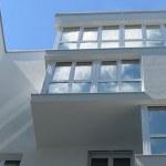 Polska potrzebuje wizji kapitalizmu mieszkaniowego