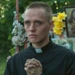 """""""Boże Ciało"""" odpowiada na tłumioną potrzebę duchowości"""