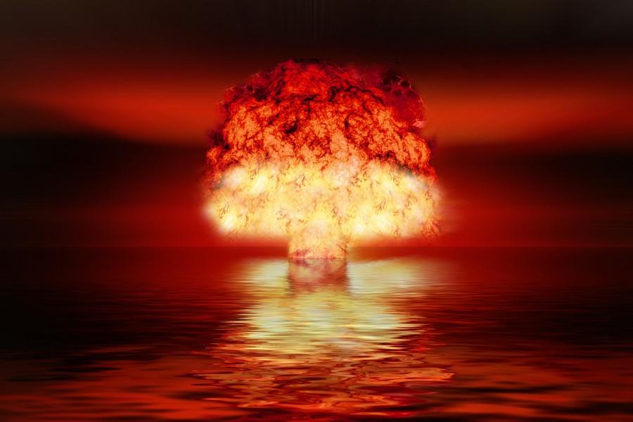 Polska broń nuklearna