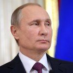 Rosja – transmisja, a może rewolucja w obozie władzy?