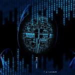 5 najciekawszych cyberwydarzeń ostatnich lat
