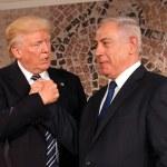 Plan Trumpa nie zadowoli Palestyńczyków