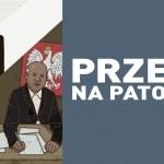 Przepis na patologię. Zarobki w sferze publicznej (27.02, godz. 18) – Krysiak, Bukowski, Mikosz, Szczerbata
