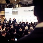 Monachium 2020 – dialog głuchych