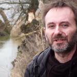 Temat rzeka – dr Andrzej Mikulski