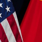 Los zesłał Chinom potężną broń przeciwko USA. Czy jej użyją?