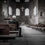 Kryzys Kościoła inny niż poprzednie?