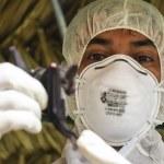 Koronawirus – czarny łabędź światowej polityki