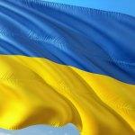 Marek Budzisz: Ukraina będzie mocno dotknięta kryzysem gospodarczym