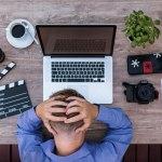 Politycy sprostają zarządzaniu emocjami przedsiębiorców?