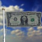Na progu globalnej wojny walutowej?