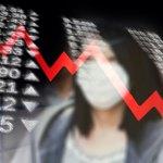 Nadciąga luzowanie ilościowe. Czy grozi nam hiperinflacja?