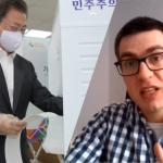 Wybory w czasie pandemii. Lekcje z Korei Południowej