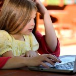 Jak uczyć w domu i nie zwariować?