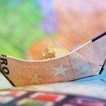 Strefa euro: od kryzysu do kryzysu