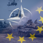 In pursuit of European defence autonomy – prof. Simón, prof. Grosse, dr Kai-Olaf Lang [video]