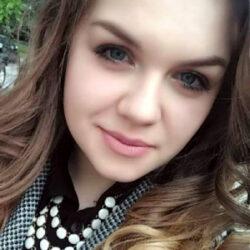 Paulina-Raczynska