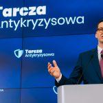 """Przedsiębiorcy potrzebują nowego otwarcia na wzór """"ustawy Wilczka"""""""