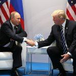 Po przemówieniu Pompeo: nie będzie resetu z Rosją