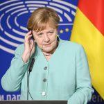 Niemiecka prezydencja w UE: Hamiltonowski moment Europy?