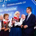 Co PiS-owi nie wyszło? Spojrzenie na Polskę B