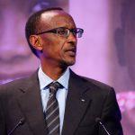 Między Tutsi a Hutu. Jak zjednoczyć skłócone społeczeństwo