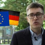 Moment Hamiltonowski Europy?