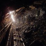 Czy węgiel pogrąży polską gospodarkę?