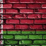 Białoruś, czyli masa upadłościowa
