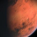 Dlaczego Zjednoczone Emiraty Arabskie wysłały misję na Marsa?