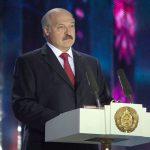 Na Białorusi nie będzie politycznego dialogu