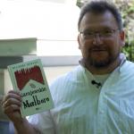 Książki na babie lato