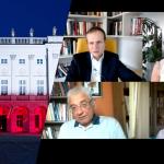 Quo vadis, Polsko? – Dorn, Romaszewska, Bukowski, Radziejewski [nagranie]