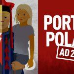 W stronę neokolektywizmu. Społeczeństwo polskie AD 2020