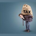 PiS obiecywał niskie podatki. Dziś zwiększa fiskalny ucisk