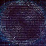 Chiński krok w stronę bałkanizacji Internetu