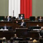 Języki polskiej polityki